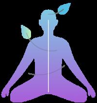 medytacja-2